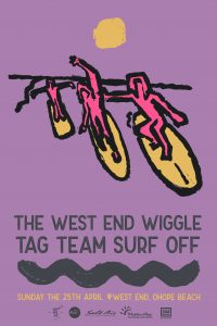 tag team poster 2